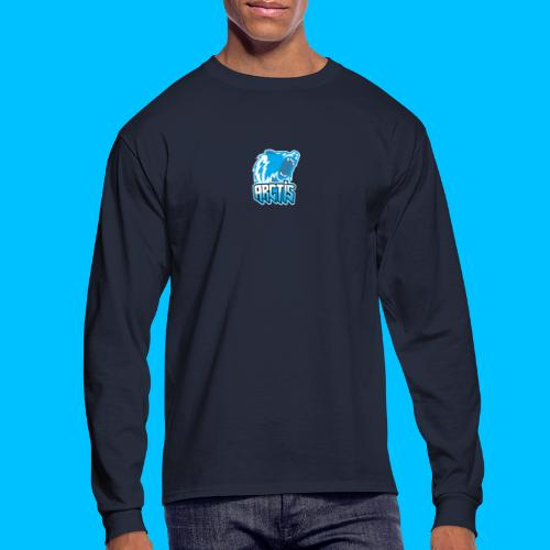 ARCTIS - Men's Long Sleeve T-Shirt
