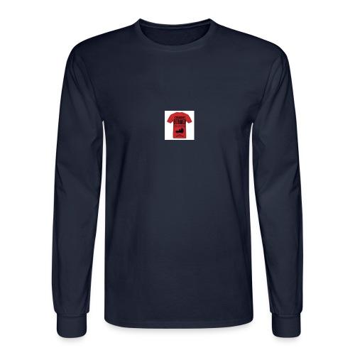 1016667977 width 300 height 300 appearanceId 196 - Men's Long Sleeve T-Shirt