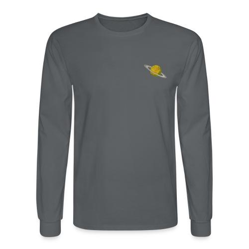 Legends of the Spring - Men's Long Sleeve T-Shirt