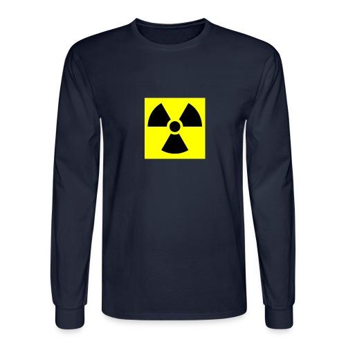 craig5680 - Men's Long Sleeve T-Shirt