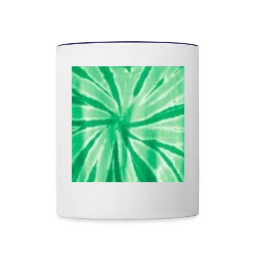 29DB6561 DC0B 4E41 B067 8F83FC82EF6E - Contrast Coffee Mug