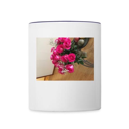 IMG 0478 - Contrast Coffee Mug