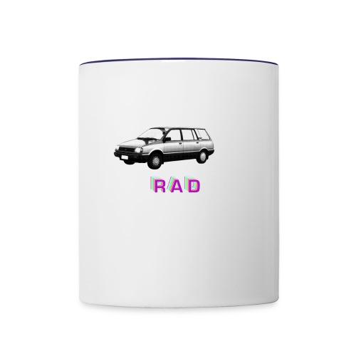 717 1516234036753 IMG 4465 - Contrast Coffee Mug