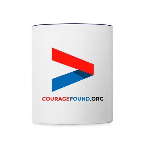 6697837 113647600 mug orig - Contrast Coffee Mug