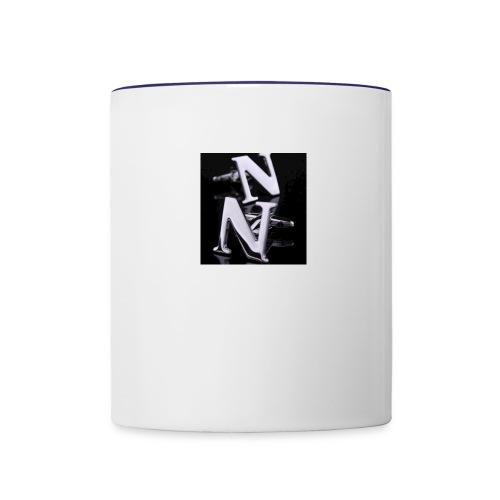 HTB16sNRFVXXXXbMXFXXq6xXFXXX9 - Contrast Coffee Mug