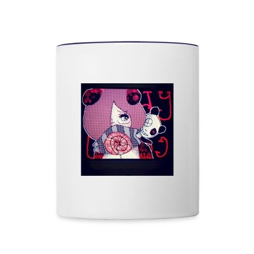 11988368 544840255669371 6933235585002308463 n jpg - Contrast Coffee Mug