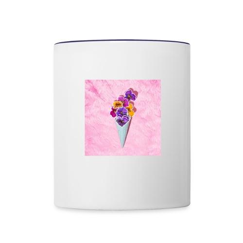 PicsArt 02 04 11 05 49 - Contrast Coffee Mug