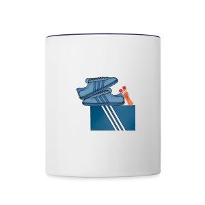 1520239112117 - Contrast Coffee Mug