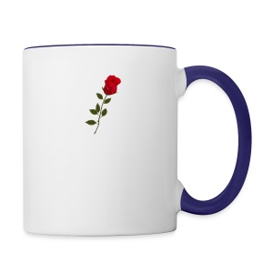 ConceptTURKEY - Contrast Coffee Mug