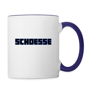 Channel_Name_edited_1 - Contrast Coffee Mug