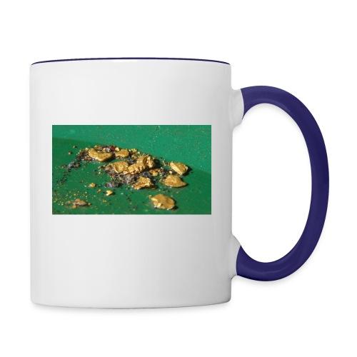 How to set up Drywasher 010 JPG - Contrast Coffee Mug