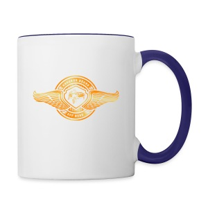 Squad Off Road - Contrast Coffee Mug