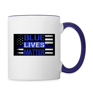 blue-lives-matter-membership-1-1024x538 - Contrast Coffee Mug