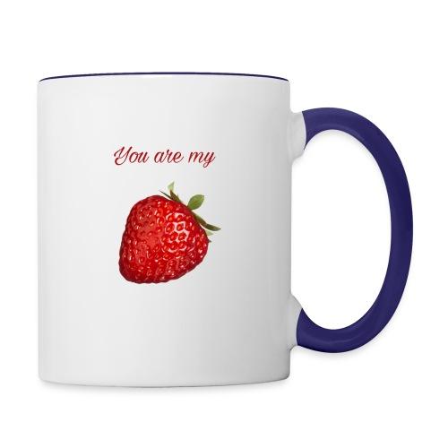 26736092 710811422443511 710055714 o - Contrast Coffee Mug