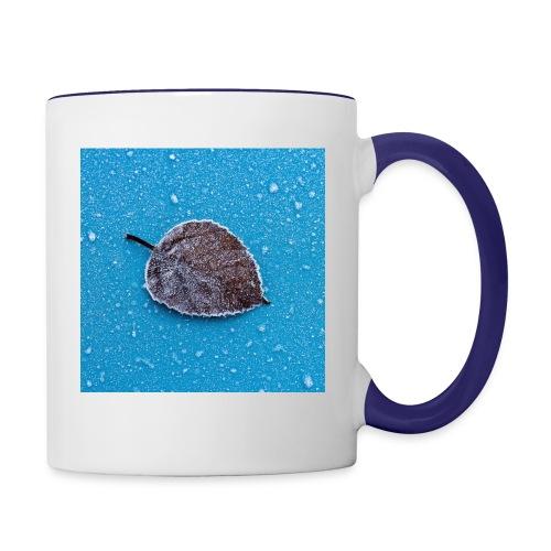 hd 1472914115 - Contrast Coffee Mug