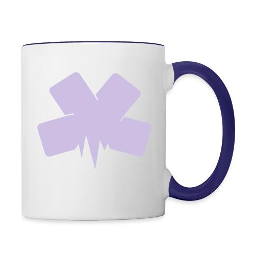 Tote Bag - Contrast Coffee Mug