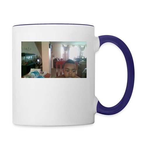 WIN 20160225 08 10 32 Pro - Contrast Coffee Mug