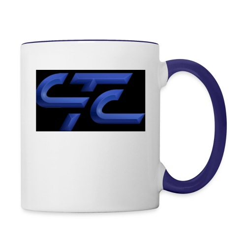 4CA47E3D 2855 4CA9 A4B9 569FE87CE8AF - Contrast Coffee Mug