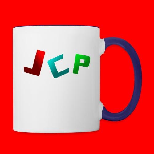 freemerchsearchingcode:@#fwsqe321! - Contrast Coffee Mug