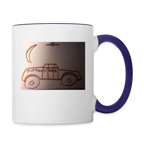1511904010441 845319894 - Contrast Coffee Mug