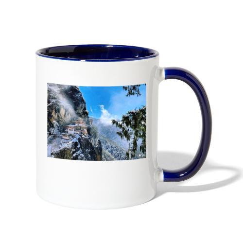c93418b3f31d67f2427ed01080516308 - Contrast Coffee Mug