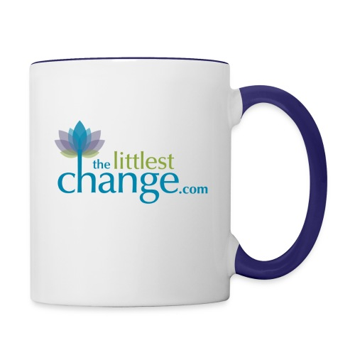 Anything is Possible - Contrast Coffee Mug