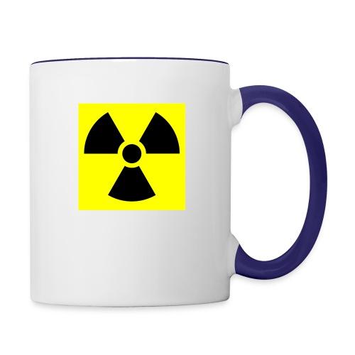 craig5680 - Contrast Coffee Mug