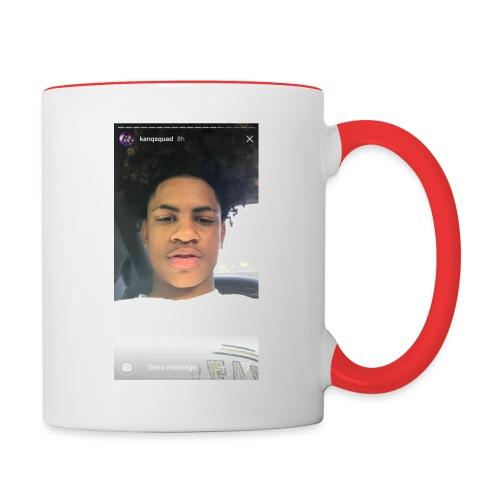 F4590FC6 2BCE 49C0 B208 388675CD285D - Contrast Coffee Mug
