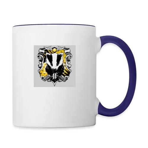 320292 19 - Contrast Coffee Mug