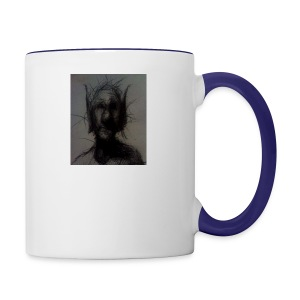 1016383_1845692302238141_797376828_n - Contrast Coffee Mug