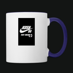 Screenshot_2017-01-07-20-09-58 - Contrast Coffee Mug