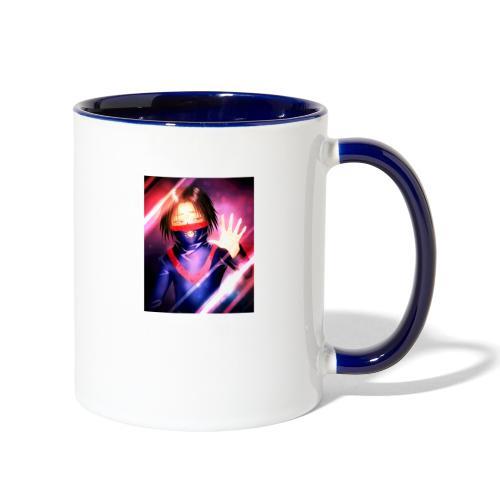 971312da 0ce8 4035 a125 3f4c642ad634 - Contrast Coffee Mug