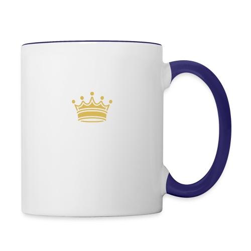 A3C07098 6EF3 49FA 82A0 BA2C6D60A6E5 276 00000039A - Contrast Coffee Mug