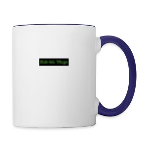 coollogo_com-4632896 - Contrast Coffee Mug