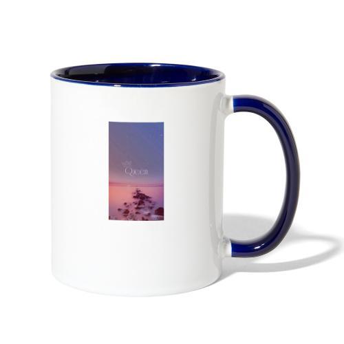 A139C69D 56B6 4E0D 8FD5 0D17ADE9EBC7 - Contrast Coffee Mug