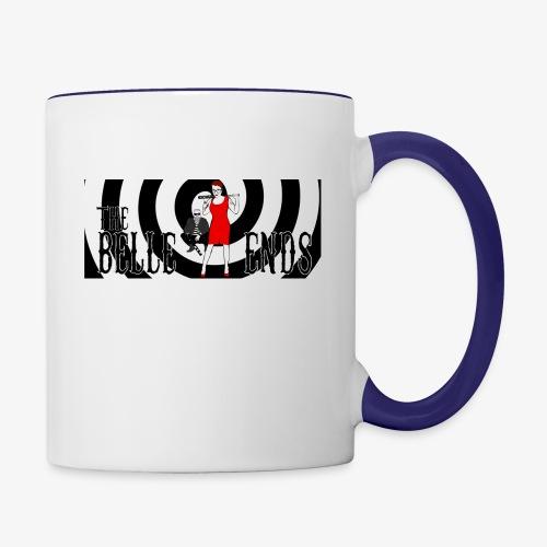 A1F52C3E 47DF 48C9 B616 35AA386F6493 - Contrast Coffee Mug