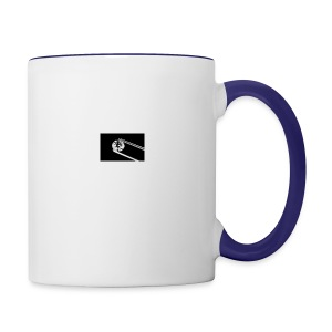 images - Contrast Coffee Mug