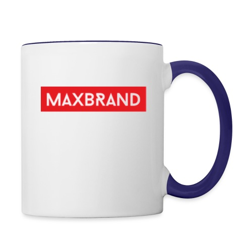 FF22A103 707A 4421 8505 F063D13E2558 - Contrast Coffee Mug