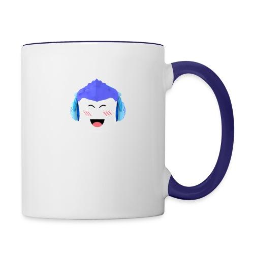 starman9080 - Contrast Coffee Mug