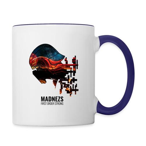 thumbnail - Contrast Coffee Mug