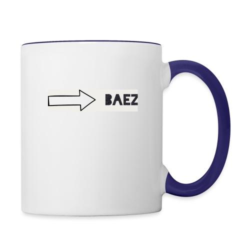F6F9BD6F 0E25 4118 9E85 FD76DA1EB7FA - Contrast Coffee Mug