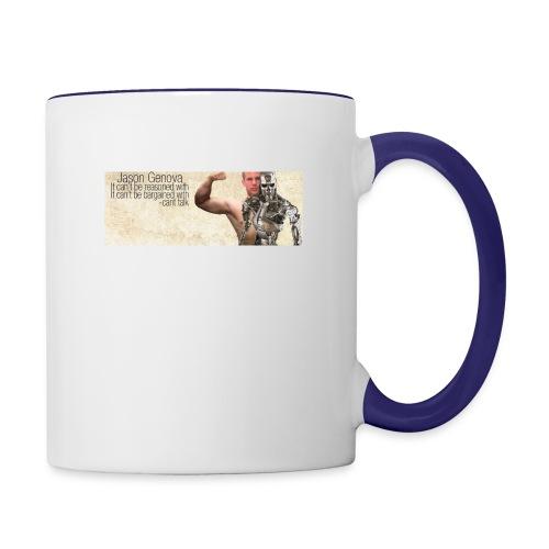 IMG_0418 - Contrast Coffee Mug