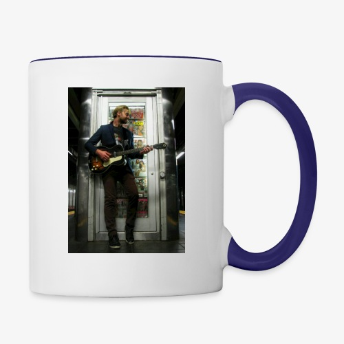File May 07 8 54 41 AM 1 - Contrast Coffee Mug