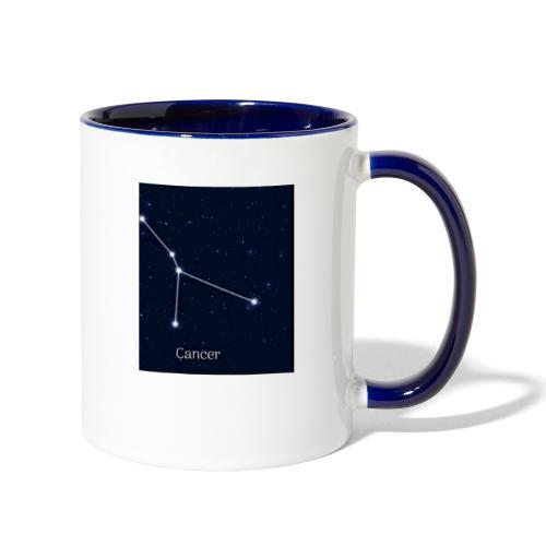 IMG 0229 - Contrast Coffee Mug