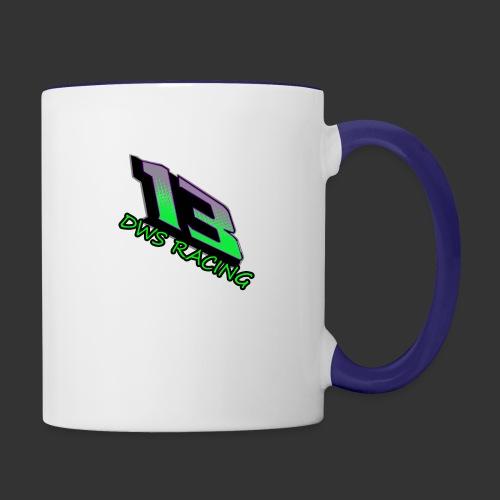 13 copy png - Contrast Coffee Mug