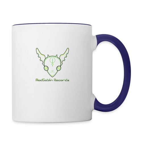 ModGoblin mouse pad - Contrast Coffee Mug