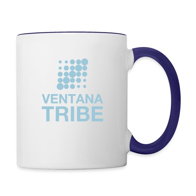The Official Ventana Tribe gear
