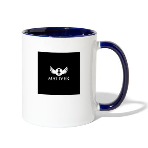 IMG 20200226 212045 038 200327120105 - Contrast Coffee Mug