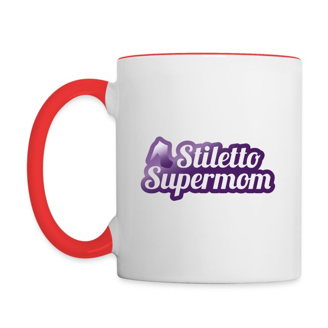 89256 Stiletto Supermom logo 01 PJ 4 png