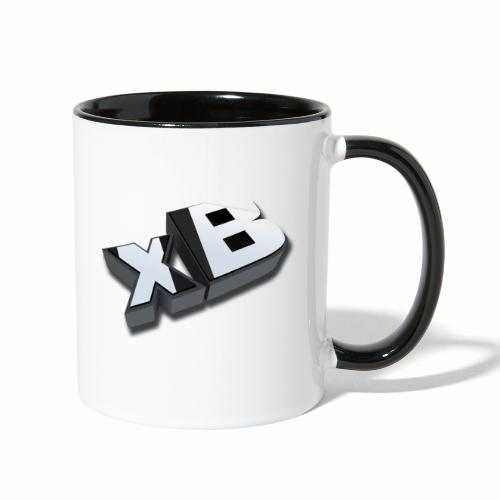 AwIOZzZA png - Contrast Coffee Mug